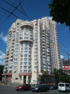 Квартира A-101290, Липківського Василя (Урицького), 18в, Київ - Фото 1