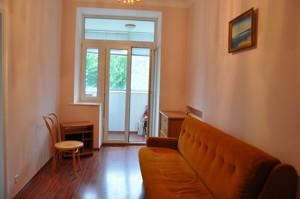 Квартира F-33848, Лютеранская, 17, Киев - Фото 6