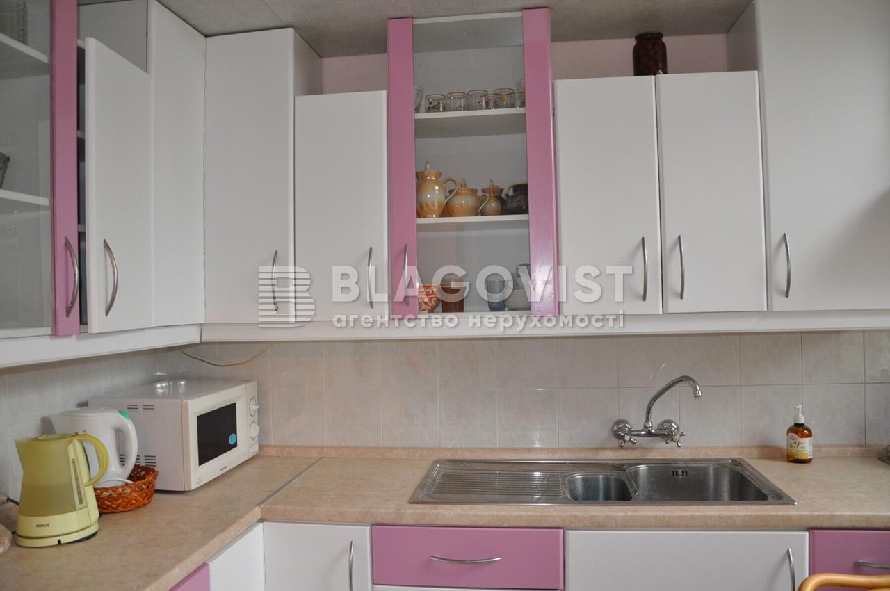 Квартира F-33848, Лютеранская, 17, Киев - Фото 8