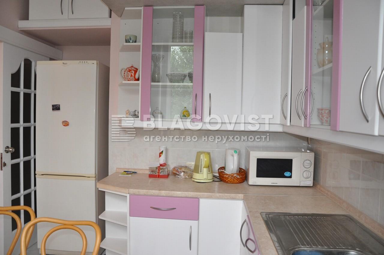 Квартира F-33848, Лютеранская, 17, Киев - Фото 9
