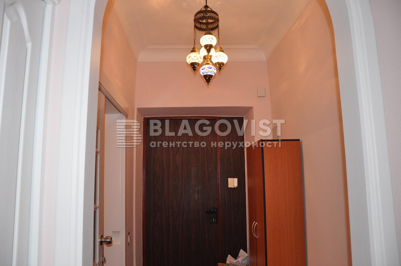 Квартира F-33848, Лютеранская, 17, Киев - Фото 12