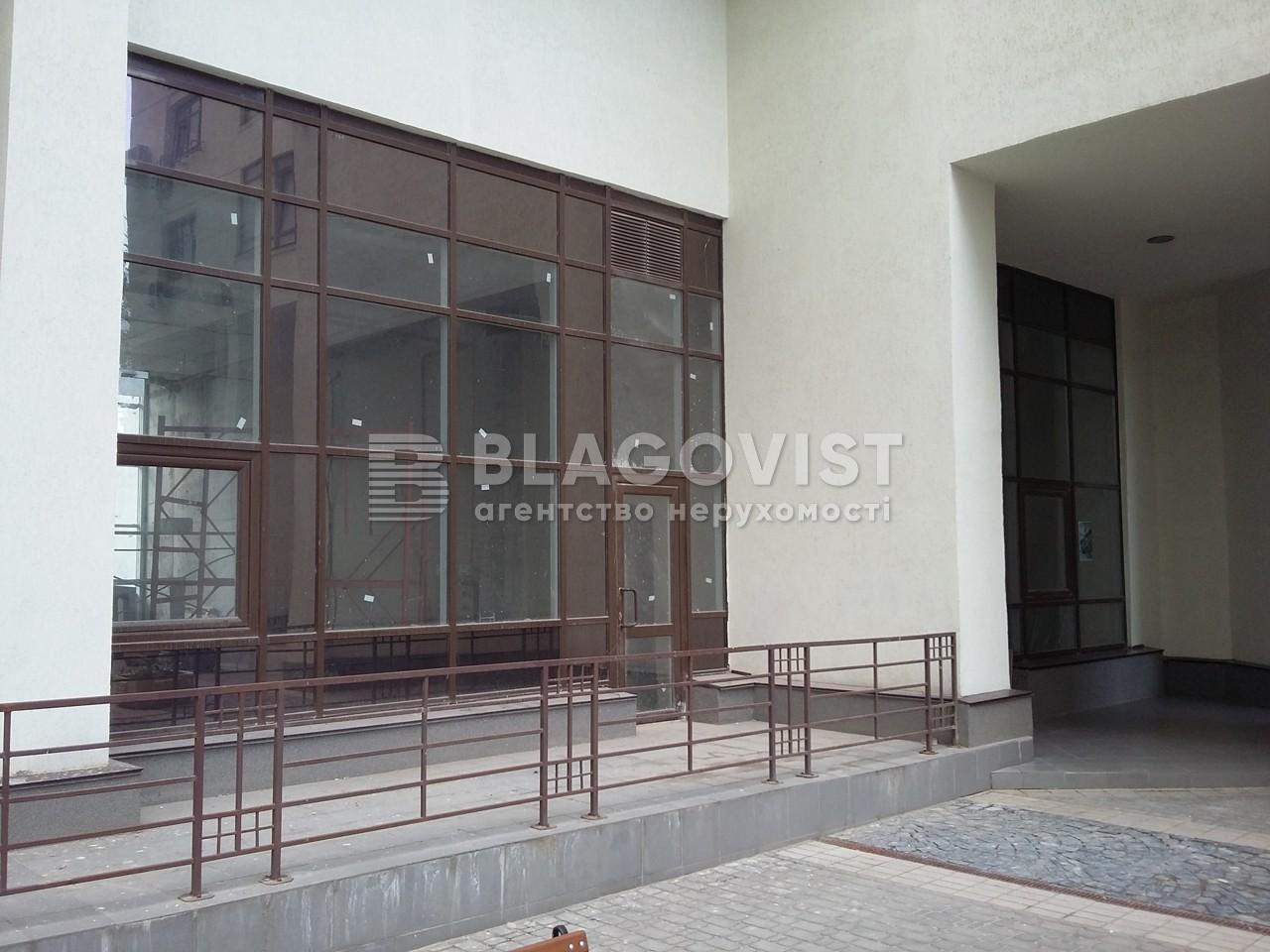 Нежилое помещение, H-34491, Коновальца Евгения (Щорса), Киев - Фото 7