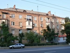 Квартира Бойчука Михаила (Киквидзе), 31, Киев, X-12839 - Фото