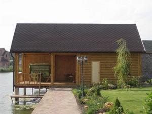 Дом Луговая, Козин (Конча-Заспа), M-27487 - Фото3
