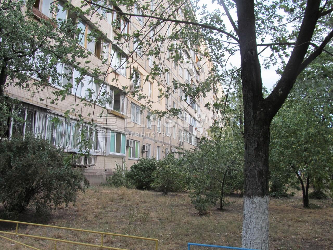 Квартира H-49780, Архипенка Олександра (Мате Залки), 4а, Київ - Фото 5
