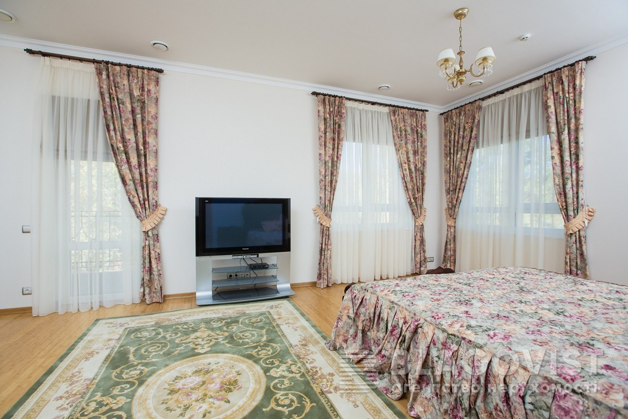 Дом M-27499, Гаевая, Лесники (Киево-Святошинский) - Фото 7