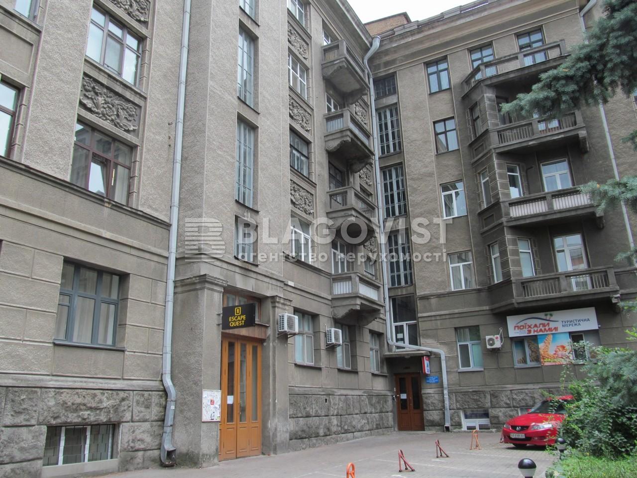 Квартира F-19678, Институтская, 16, Киев - Фото 5