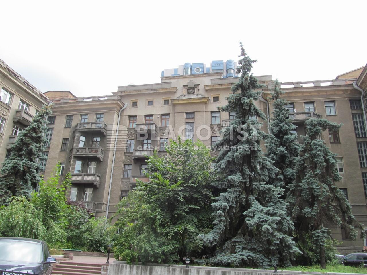 Квартира F-19678, Институтская, 16, Киев - Фото 4