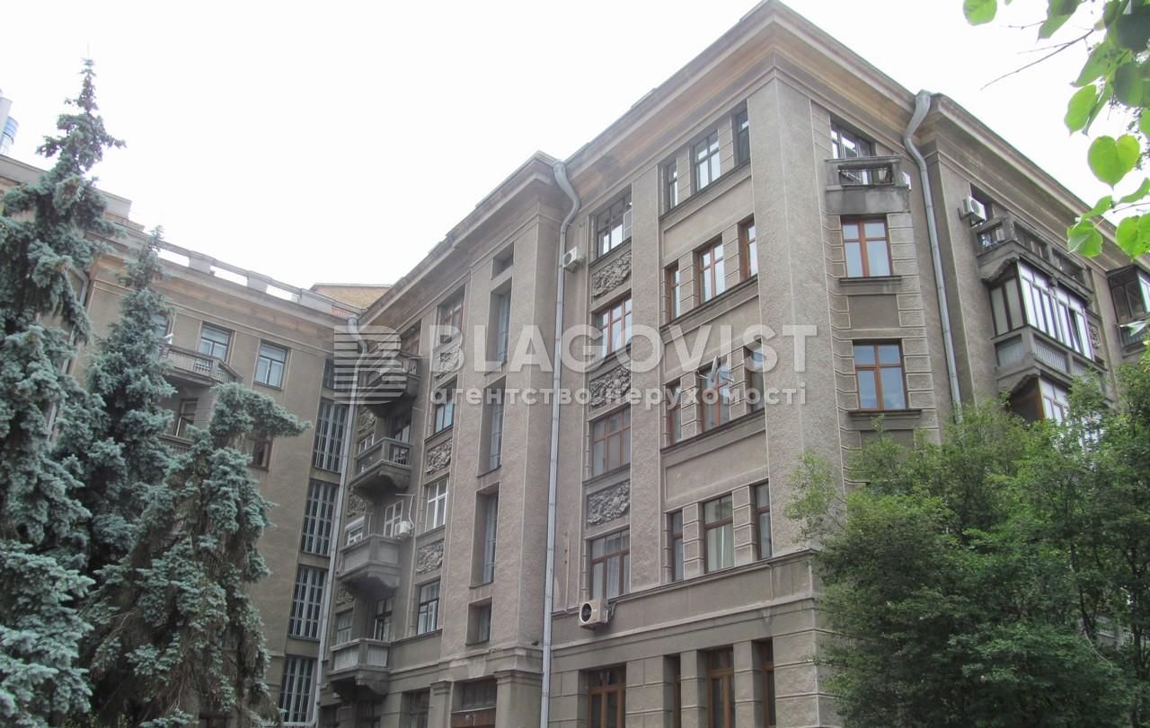 Квартира F-19678, Институтская, 16, Киев - Фото 3