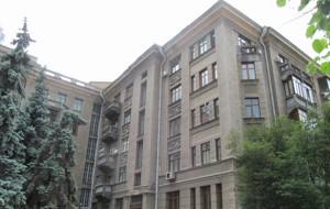 Квартира Институтская, 16, Киев, Z-222025 - Фото1