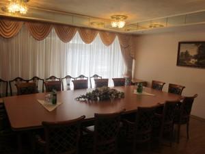 Нежитлове приміщення, Мечникова, Київ, M-27484 - Фото 3
