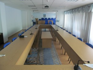 Нежитлове приміщення, Мечникова, Київ, M-27484 - Фото 5