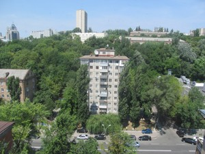 Нежитлове приміщення, Мечникова, Київ, M-27484 - Фото 12