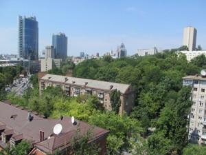 Нежитлове приміщення, Мечникова, Київ, M-27484 - Фото 13