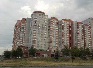 Квартира Саперно-Слободская, 8, Киев, Z-1410798 - Фото