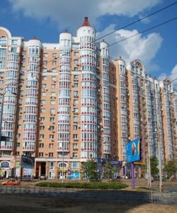 Квартира Тимошенко Маршала, 21 корпус 7, Киев, H-34312 - Фото
