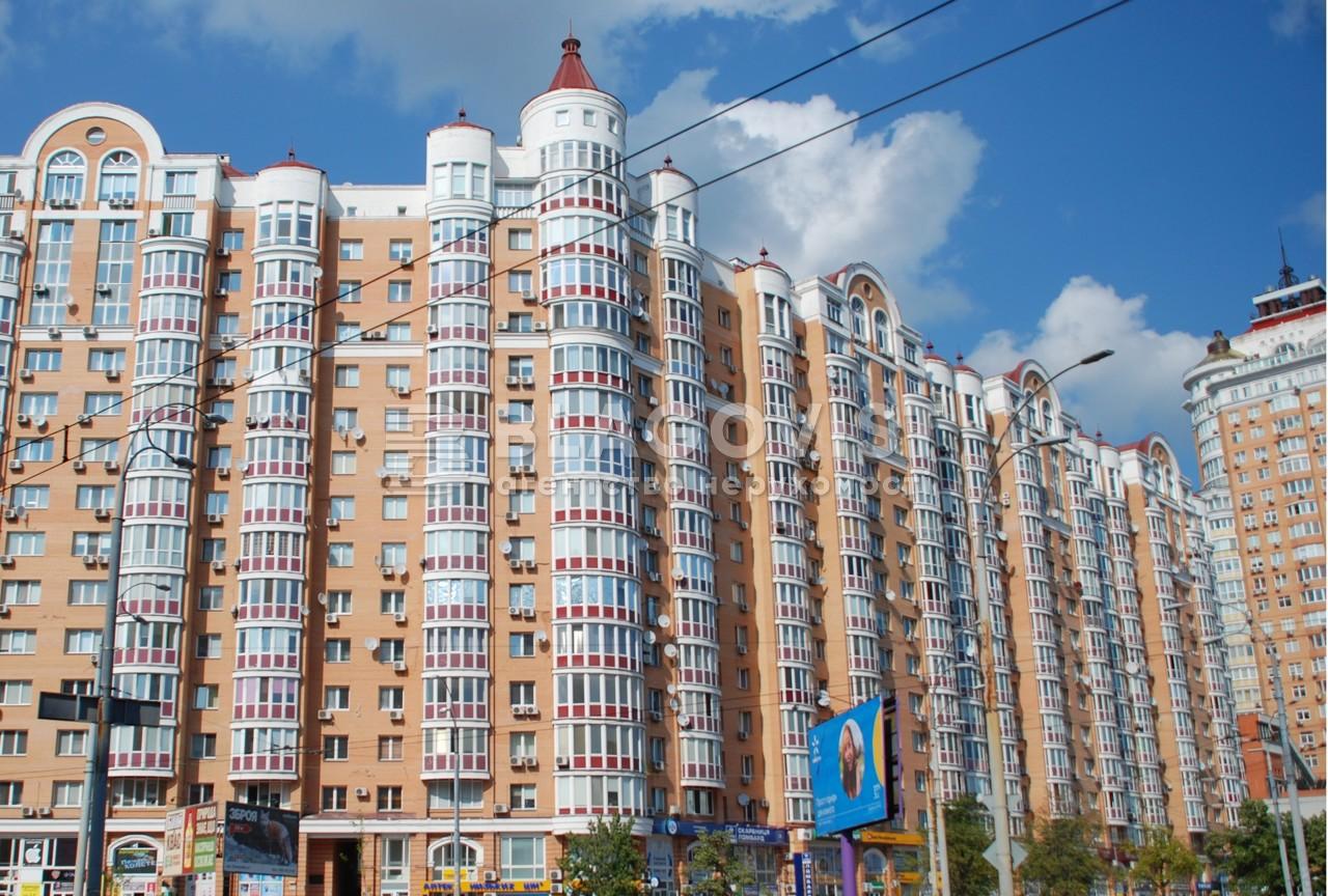 Квартира H-34312, Тимошенка Маршала, 21 корпус 7, Київ - Фото 2