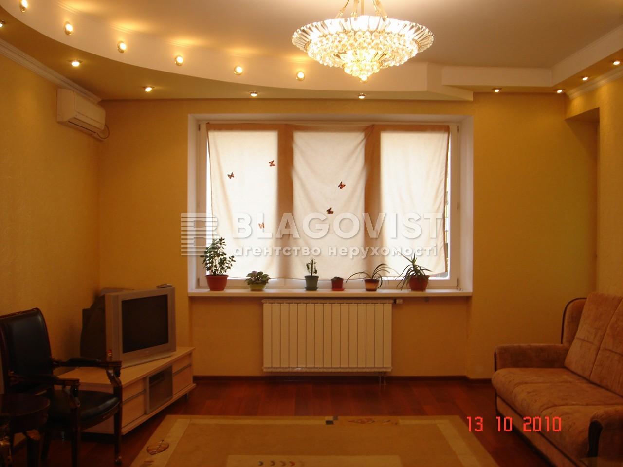 Квартира Z-1032055, Тимошенко Маршала, 21 корпус 7, Киев - Фото 4