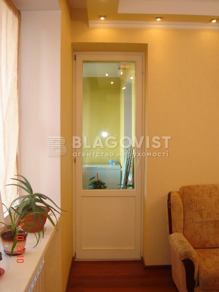 Квартира Z-1032055, Тимошенко Маршала, 21 корпус 7, Киев - Фото 6