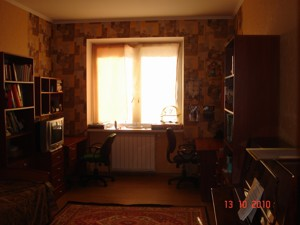 Квартира Z-1032055, Тимошенко Маршала, 21 корпус 7, Киев - Фото 9