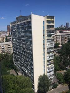 Квартира Большая Васильковская, 124, Киев, Z-475590 - Фото