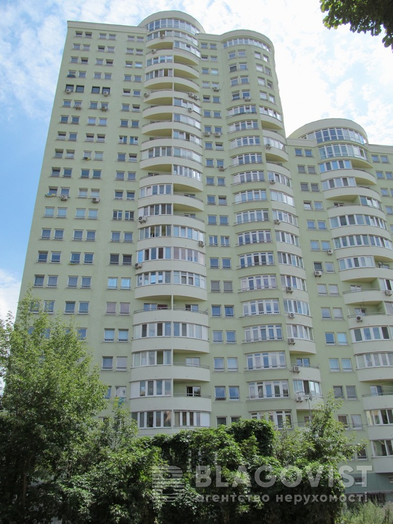 Квартира D-32086, Науки просп., 80а/73, Киев - Фото 3