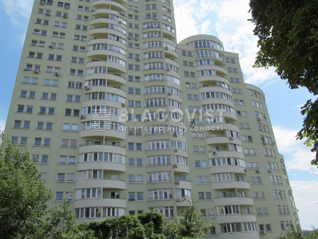 Квартира D-32086, Науки просп., 80а/73, Киев - Фото 1
