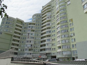 Квартира D-32086, Науки просп., 80а/73, Киев - Фото 2