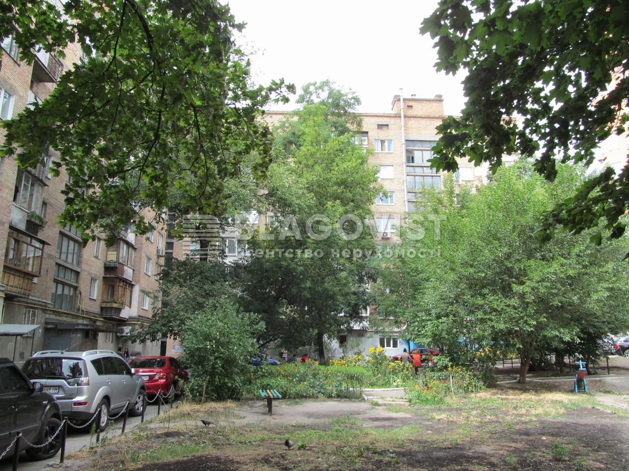 Квартира D-34361, Большая Васильковская, 129, Киев - Фото 4
