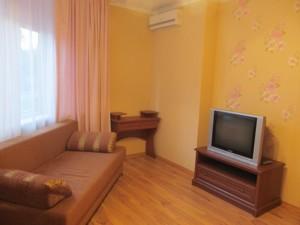 Квартира Большая Китаевская, 59, Киев, Z-1602233 - Фото3