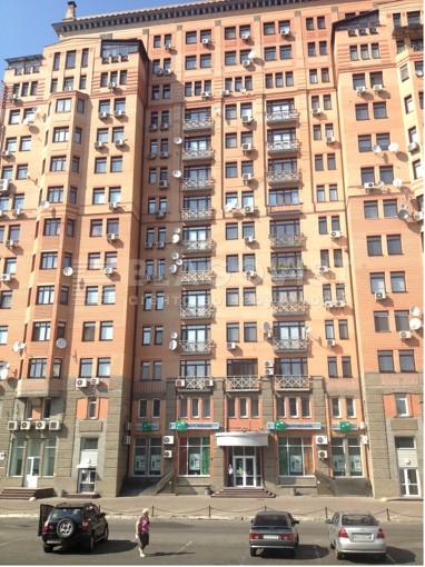 Apartment, D-35569, 12