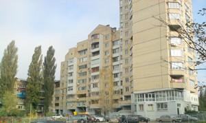 Квартира Вернадского Академика бульв., 57, Киев, R-32409 - Фото 10