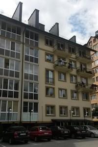 Квартира Жовтнева, 105, Ірпінь, Z-559268 - Фото 10