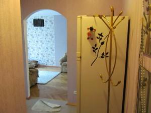 Квартира Комарова Космонавта просп., 30/28, Киев, A-103411 - Фото 10