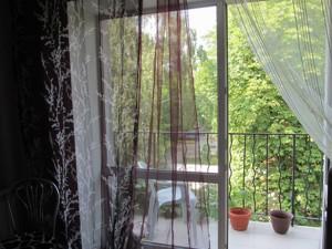 Квартира Комарова Космонавта просп., 30/28, Киев, A-103411 - Фото 8