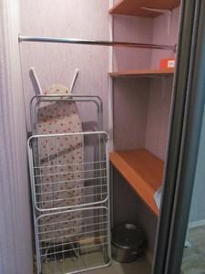 Квартира Комарова Космонавта просп., 30/28, Киев, A-103411 - Фото 15