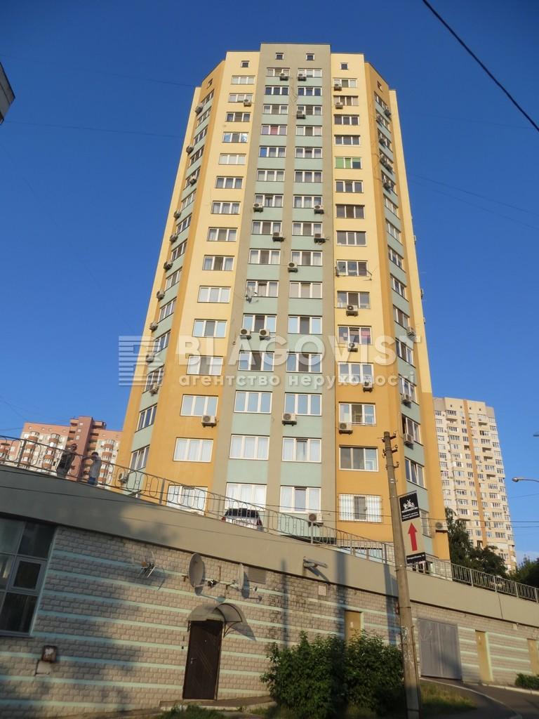 Квартира F-38023, Большая Китаевская, 53, Киев - Фото 4