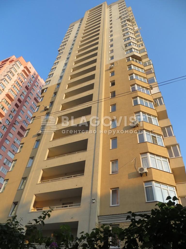 Квартира C-106425, В.Китаївська, 59, Київ - Фото 4