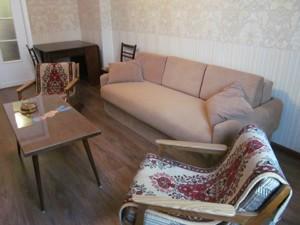 Квартира Z-1562522, Антоновича (Горького), 169, Киев - Фото 6
