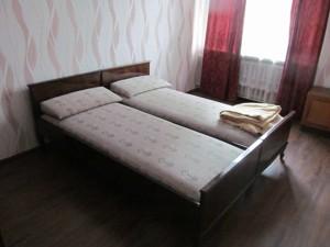 Квартира Z-1562522, Антоновича (Горького), 169, Киев - Фото 7