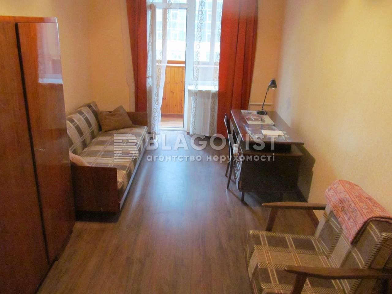 Квартира Z-1562522, Антоновича (Горького), 169, Киев - Фото 8