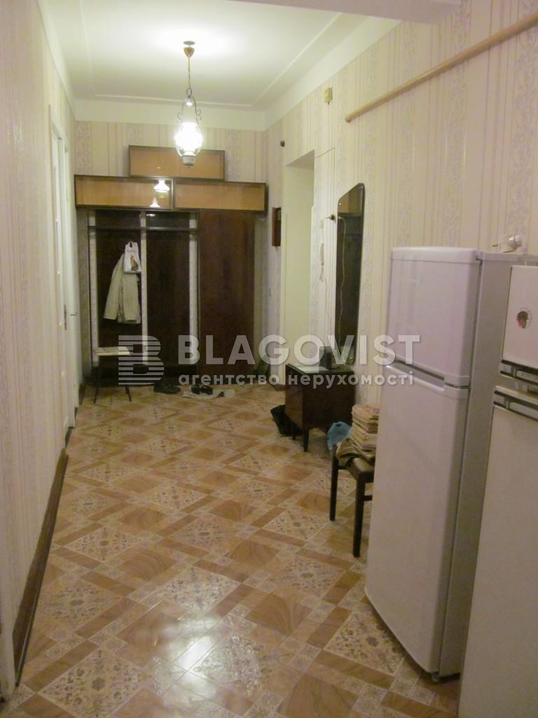Квартира Z-1562522, Антоновича (Горького), 169, Киев - Фото 14