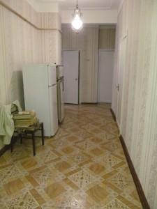 Квартира Z-1562522, Антоновича (Горького), 169, Киев - Фото 15