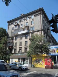 Квартира Тарасовская, 2/21, Киев, Z-1422041 - Фото