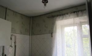 Квартира Выборгская, 49а, Киев, Y-130 - Фото3