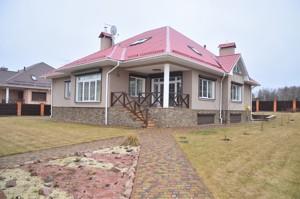 Дом Иванковичи, C-101674 - Фото1