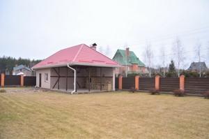Дом C-101674, Иванковичи - Фото 16