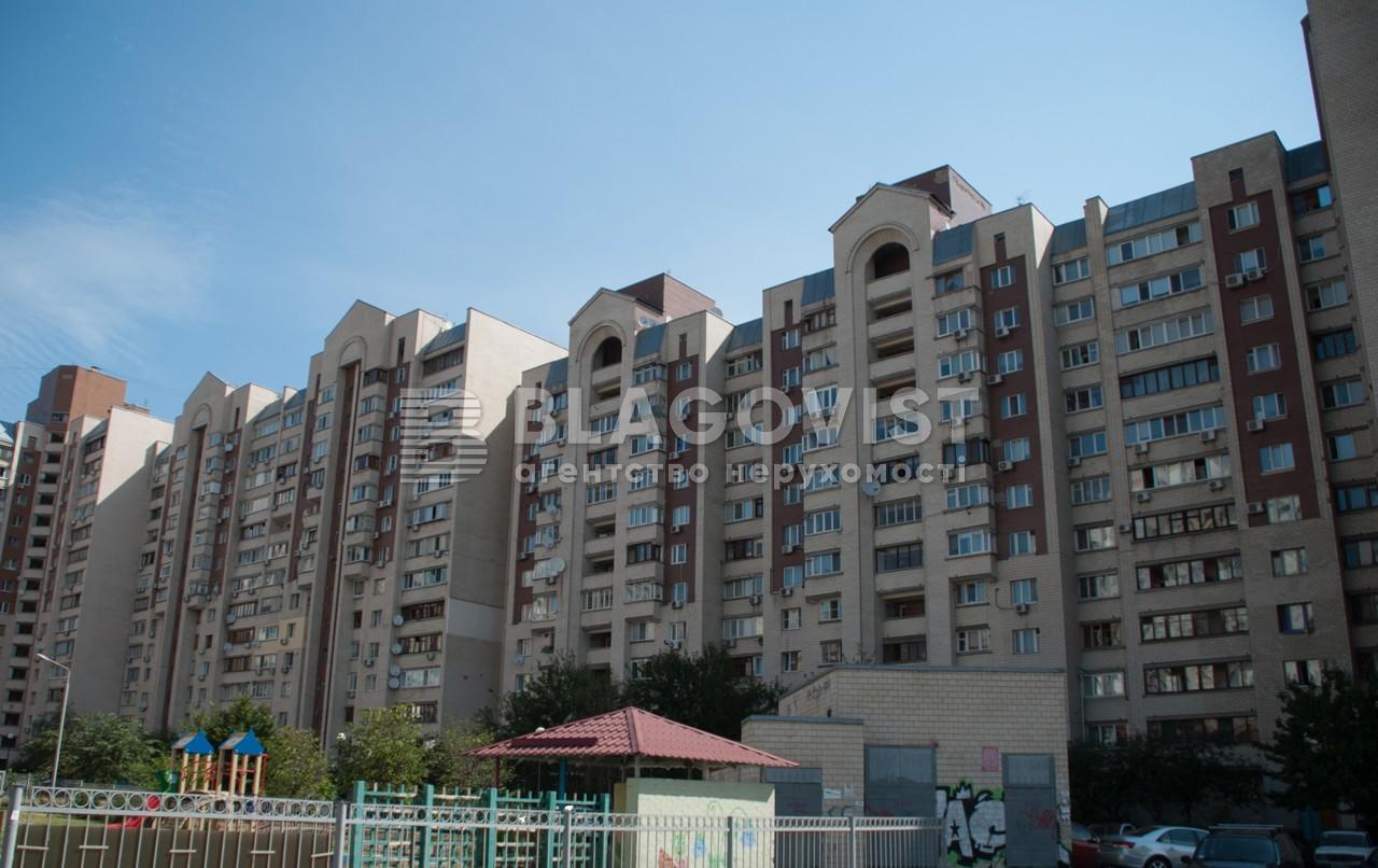Квартира C-42813, Героев Сталинграда просп., 20а, Киев - Фото 3