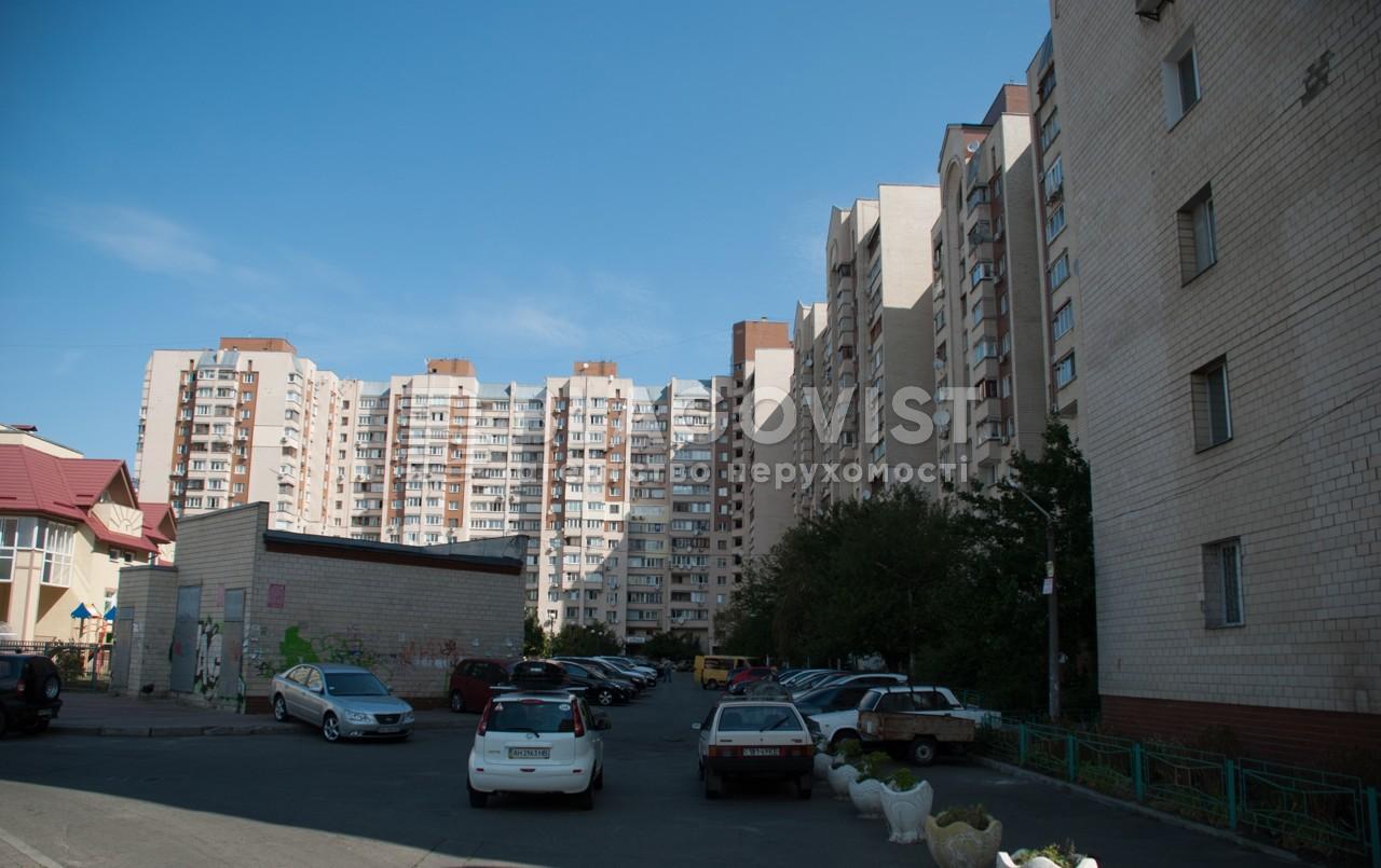 Квартира C-42813, Героев Сталинграда просп., 20а, Киев - Фото 6