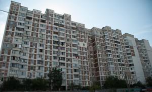 Квартира H-46570, Героїв Сталінграду просп., 60, Київ - Фото 2